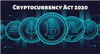 Cryptocurrency-Act-2020-770x415.png