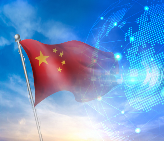China Launched first Blockchain-based Platform for Unsecured Loans to SMEs