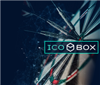 SEC Imposed $16 Million Penalty to ICOBox for Unregistered ICO Token Sale.jpg