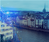 A $134 Million Building in Zurich Has Sold Via Cryptocurrency.jpg