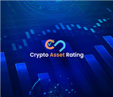 Crypto Asset Rating Inc becomes the Member of Structured Finance Association of America.jpg