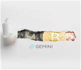 Gemini Launches Captive Insurance Services Firm Nakamoto Ltd. for Crypto-Assets Insurance.jpg