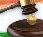 Supreme Court of India Hearing Petition against the Ban on Cryptocurrency.jpg