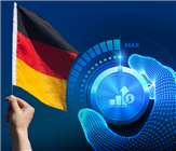 Germany's Crypto law Amendments fuels Crypto assets interest by Financial Institutions.jpg