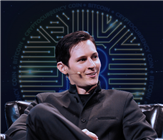 TON's Private Accredited Investors' names disclosed by Telegram CEO Paval Durov.jpg