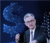 Bitcoin and other currencies Upsurges significantly after the confirmation of US digital Dollar by Fed Chair Powell.jpg