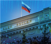 Central Bank of Russia CBR proposes legal Framework for Tokenization ignoring Cryptocurrencies.jpg
