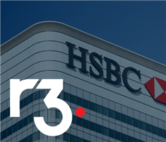 HSBC Puts $10 billion worth Private Placement Assets on R3's Corda Blockchain.jpg