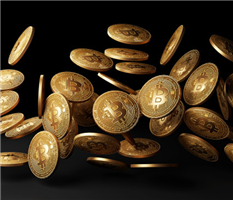 Paxful now offers the Exchange of Gold and Bitcoin on its platform.jpg