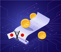 The Japan Token Offering Association Issues.jpg