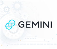 Gemini Clears the International Financial Operations.jpg