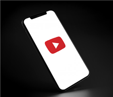 Ripple Sues YouTube for Proliferating XRP giveaway Scams on it platform.jpg