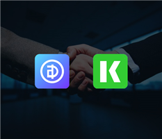 IDall and Coinkeeper Exchange Enter Partnership to Revolutionize the Password Security System.jpg