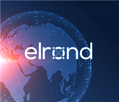 Binance Enters Partnership with Elrond to Integrate Stablecoin BUSD on Elrond Blockchain.jpg