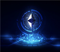Ethereum - Towards a Frictionless launch in July 2020, after Successful Validation and Mining.jpg