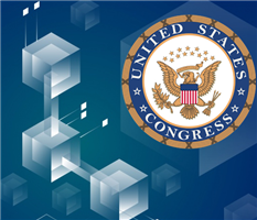 US Congress Supports the Blockchain-based Voting to Address Tabled Issues amid Corona Crisis.jpg