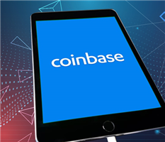 Coinbase Reviews 18 Digital Assets to add to its Platform.jpg