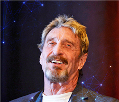 John McAfee to launch Ghost Cell phone Service along with other  products.jpg