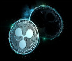 Ripple Signs 28 New XRP Production Contracts for its XRP Remittance Platform.jpg