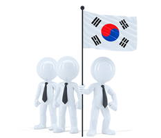 Largest Banks in South Korea to provide FX Rate Information to DeFi Services.jpg