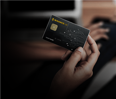 Binance-Card-to-soon-expand-to-the-U.S.-as-Swipe-taps-new-partnership.png