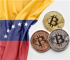 Cryptocurrency-is-now-a-New-Approach-for-the-Venezuelans-in-Dire-economic-crisis.png