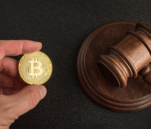 Regulations Restrain Crypto and Digital Currencies