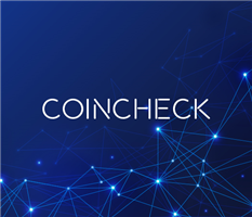 Coincheck discloses plans for NFT Marketplace and IEO.jpg