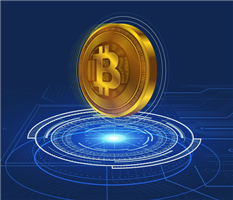 Experts Speculate Bitcoin - 2020.jpg