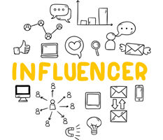 Using Influencer Marketing for Market Research.jpg