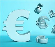 ECB's-Lagarde-promotes-Digital-Euro-for-EU-citizens.png