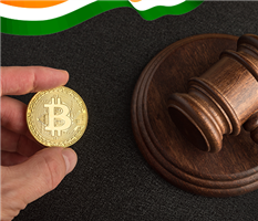 India-drafts-bill-to-repeat-ban-on-Crypto-trade.png