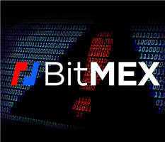 Compliance-Chief-has-been-Hired-by-BitMEX-Exchange-Post-US-Charges.png