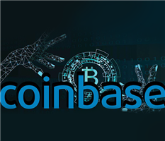 Coinbase-today-got-1900-requests-for-client-information.png