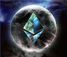 Ethereum-2-store-choose-to-release-this-current-week---ConsenSys-dev.png