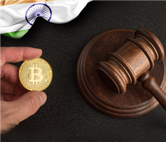 India-Plans-to-Present-Law-to-Ban-Cryptocurrency-Exchange.png