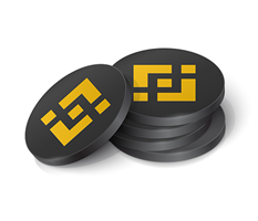 Binance-files-case-against-two-Cryptocurrency-Journalists-and-Forbes-Media.png