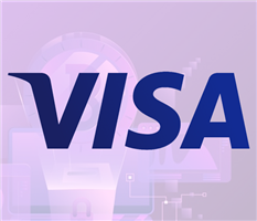 Visa-sees-cryptocurrency-going-parallel-inflated-with-bitcoin.png