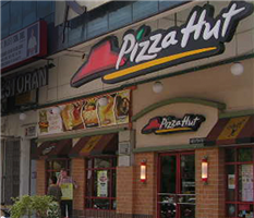 Pizza-Hut-Restaurants-of-Venezuela-now-Accepts-Payments-in-Cryptocurrencies.png