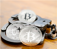 Crypto-Assets-worth-over-42-Billion-seized-by-Chinese-Police.png