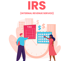 IRS-Warns-Cryptocurrency-Investors-about-the-Under-Reported-Gains.png