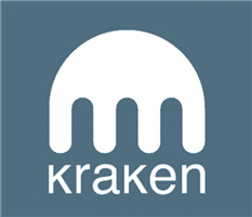 There-will-be-an-integration-of-the-Bitcoin's-Lightning-Network-in-2021-by-Kraken-Exchange.png