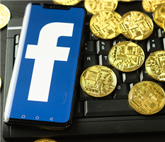 Entry-Of-Facebook's-Into-Digital-Currencies-Like-Bitcoins.png