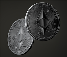 Microsoft-assumes-Ethereum-blockchain-for-gaming-sovereigns.png