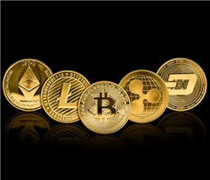 Cryptocurrencies-Over-Traditional-Currencies-know-The-Perks-Involved.png