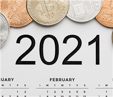 Currency-Trading-Information-with-Bitcoin-Calendar.png