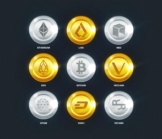 ir tt bitcoin robo trading bitcoin