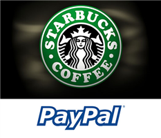 Companies-PayPal-and-Starbucks-accepting-bitcoin-and-other-cryptocurrencies-as-payment.jpg