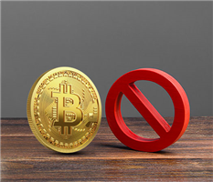 India's-plan-to-ban-Bitcoin-faces-battle-as-its-crypto-crowd-fights.jpg