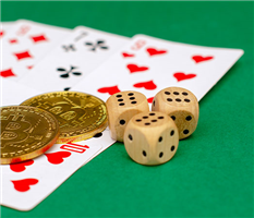 Slotstory-Introduces-The-Best-Bitcoin-Casino-List.jpg
